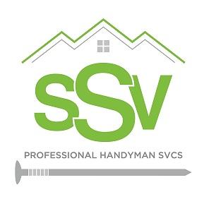 SSV Professional Handyman Services LLC