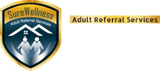 SureWellness Adult Referral Services