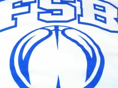 Future Stars AAU Basketball & Youth Development