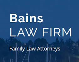 Bains Law Firm