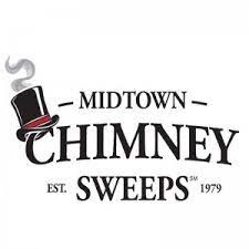 Midway Chimney Sweeps