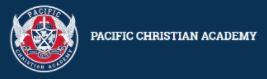 Pacific Christian Academy