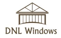 DNL Windows LLC