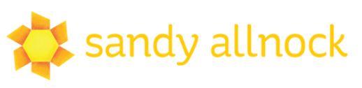 Sandy Allnock
