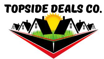 Topside Deals Co