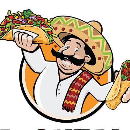 Taqueria El Cinco De Mayo