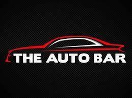 The Auto Bar