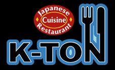 K-Ton Japanese Cuisine