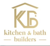 Kitchen and Bath Builders LLC