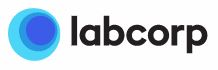 Laboratory Corporation of America (Labcorp)