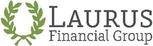 Laurus Financial Group