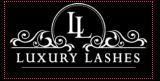 Luxury Lashes LLC