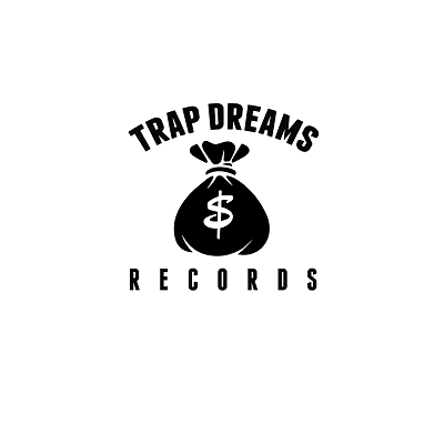 Trap Dream Records LLC