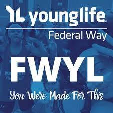 Young Life Federal Way