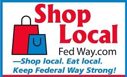 Breit Federal Way Trs LLC