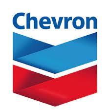 Federal Way Chevron