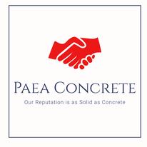 PAEA Concrete LLC