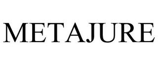 Metajure, Inc.