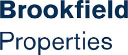Brookfield Properties Development