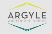 Argyle Apartment Homes