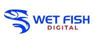 Wet Fish Digital LLC