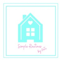 Simple Routines By Kate