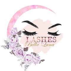 Lashes Bella Luna
