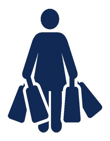Super Shopper