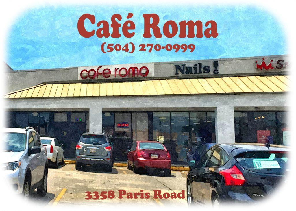 CaféRomaMicrositeOval-1024x730