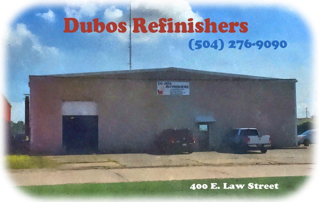 DubosRefinishersMicrositeOval-1024x648