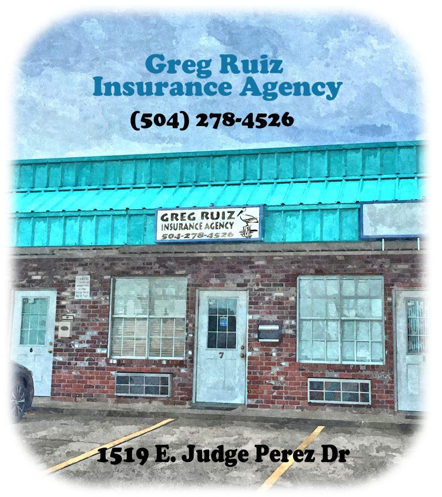 GregRuizInsuranceAgencyOval-911x1024