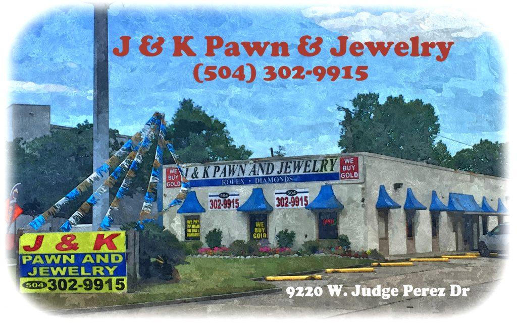JKPawnandJewelryMicrositeOval-1024x641