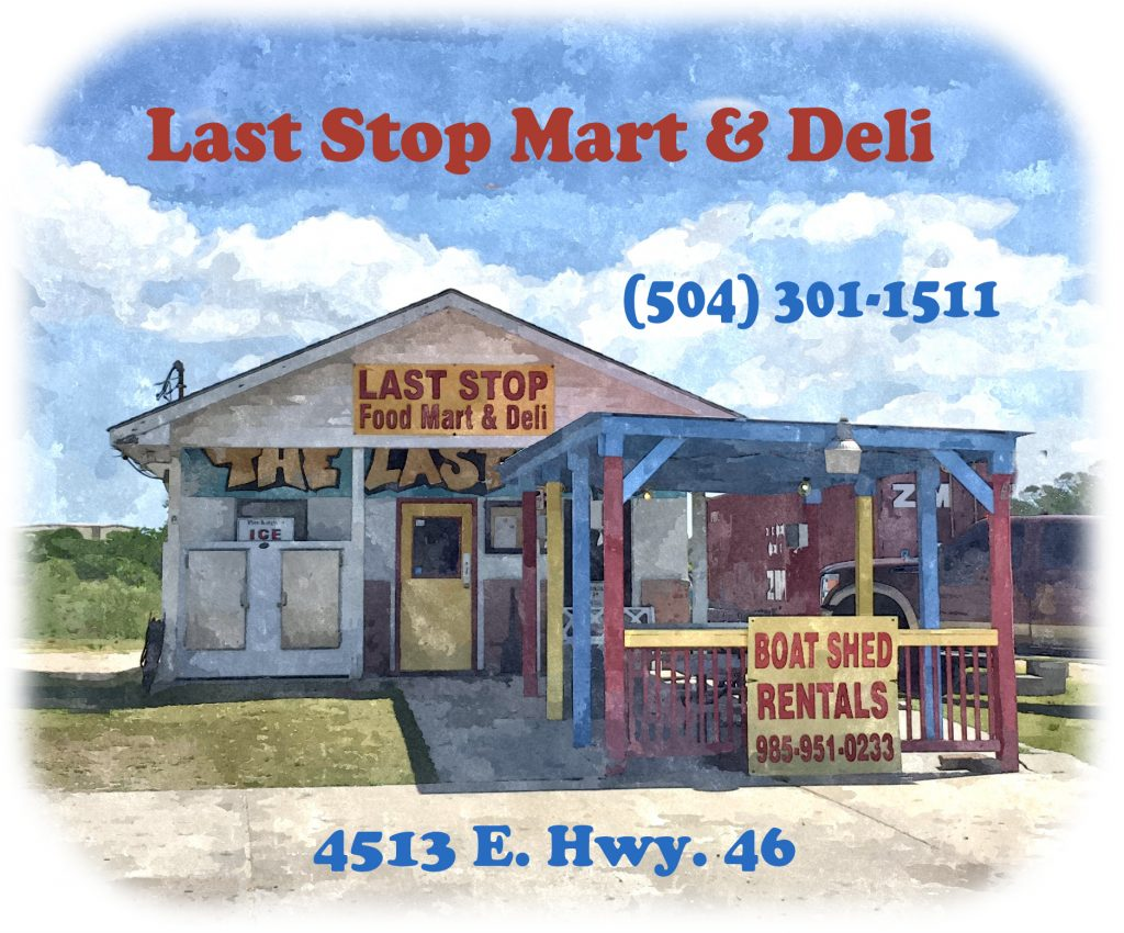 LastStopFoodMartMicrositeOval2-1024x850