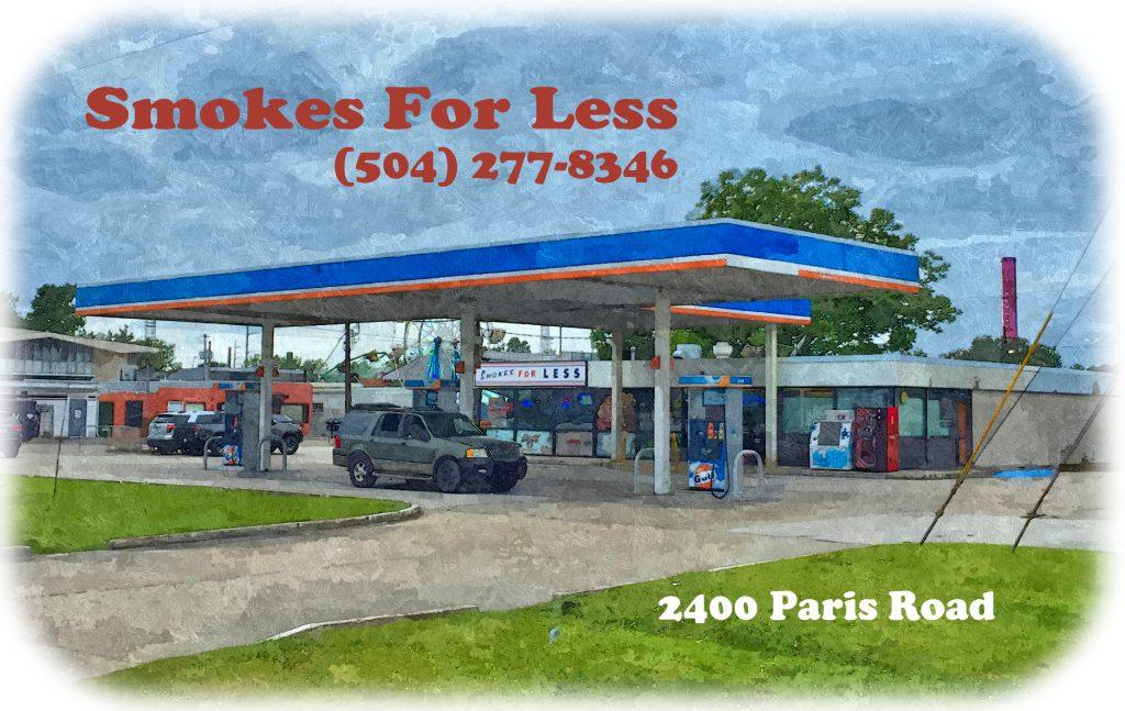 SmokeForLessMicrositeOval2-1024x647