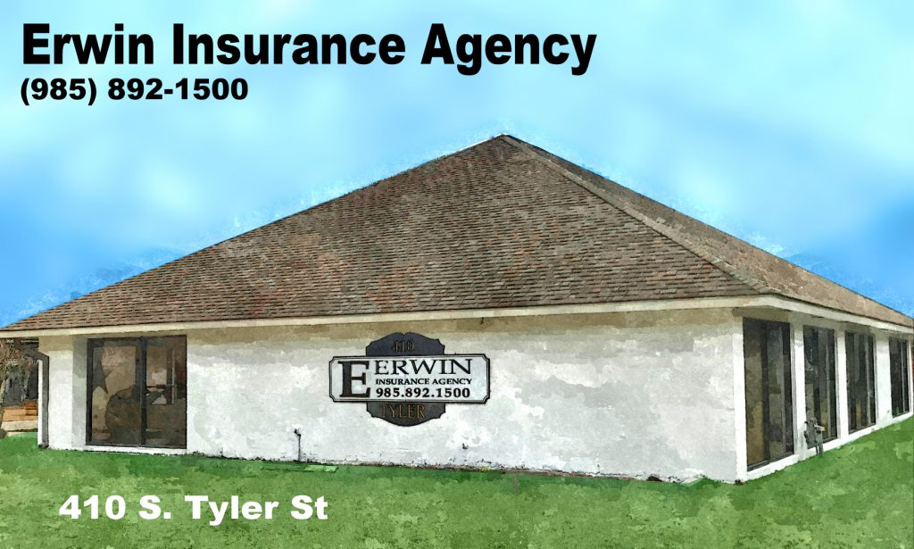 ErwinInsuranceMicrosite-1024x615