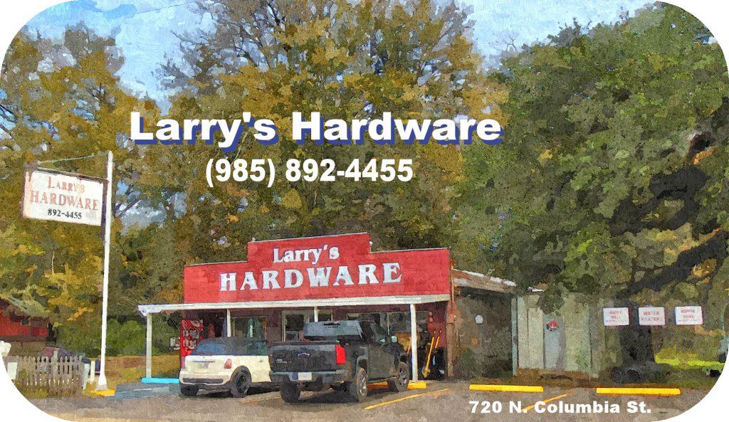 LarrysHardwareMicrositeOval-1024x593