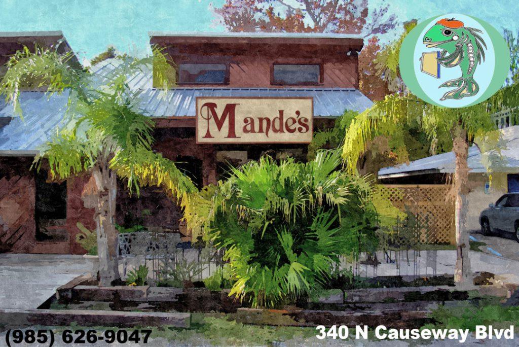 MandesMicrosite-1024x684