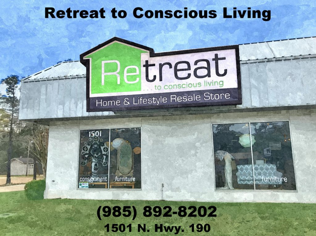 RetreatCovingtonMicrosite-1024x766-1