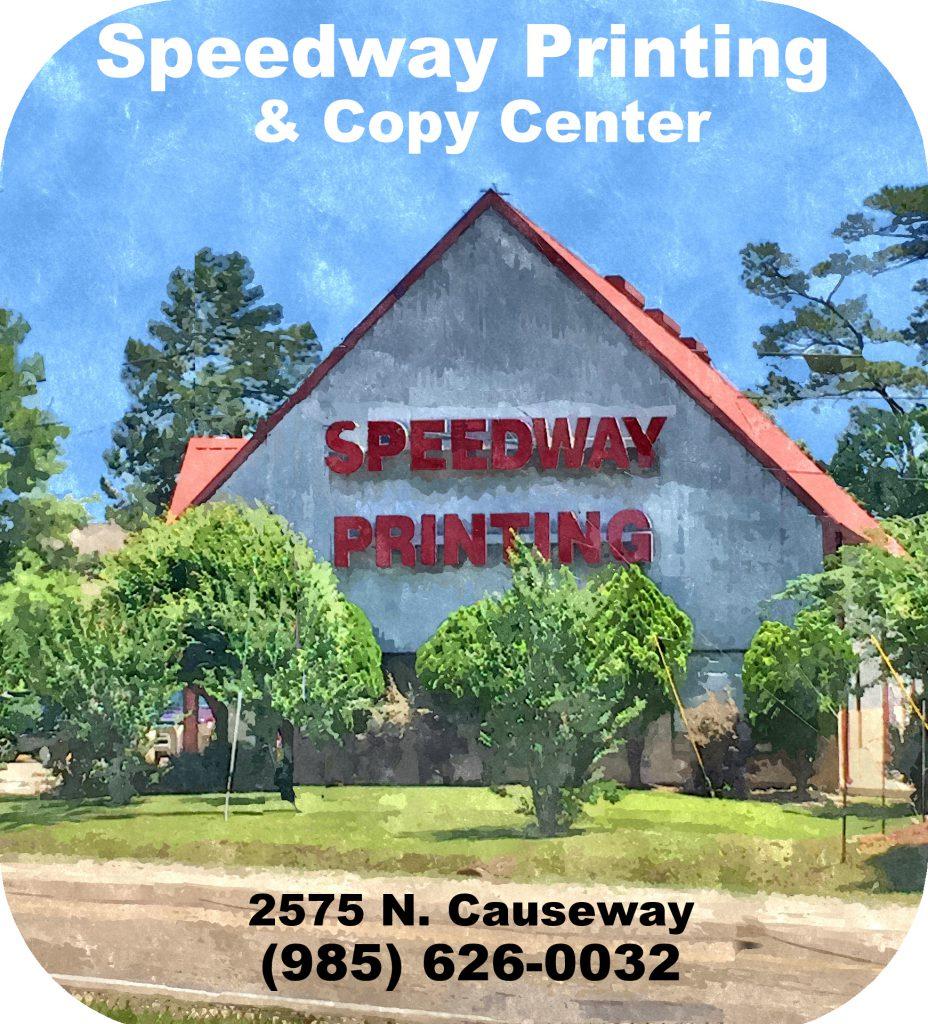 SpeedwayPrintingMicrosite_Oval-928x1024