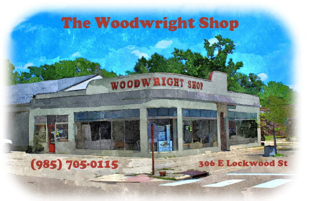 WoodwrightShopMicrositeOval-1024x664
