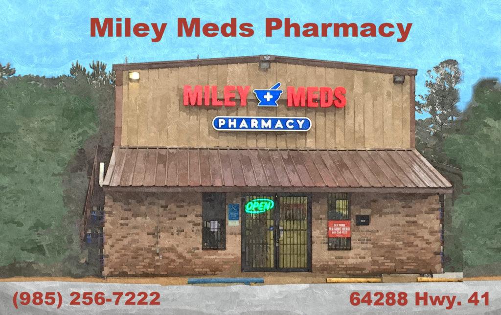 MileyMedsPharmacyMicrosite-1024x644