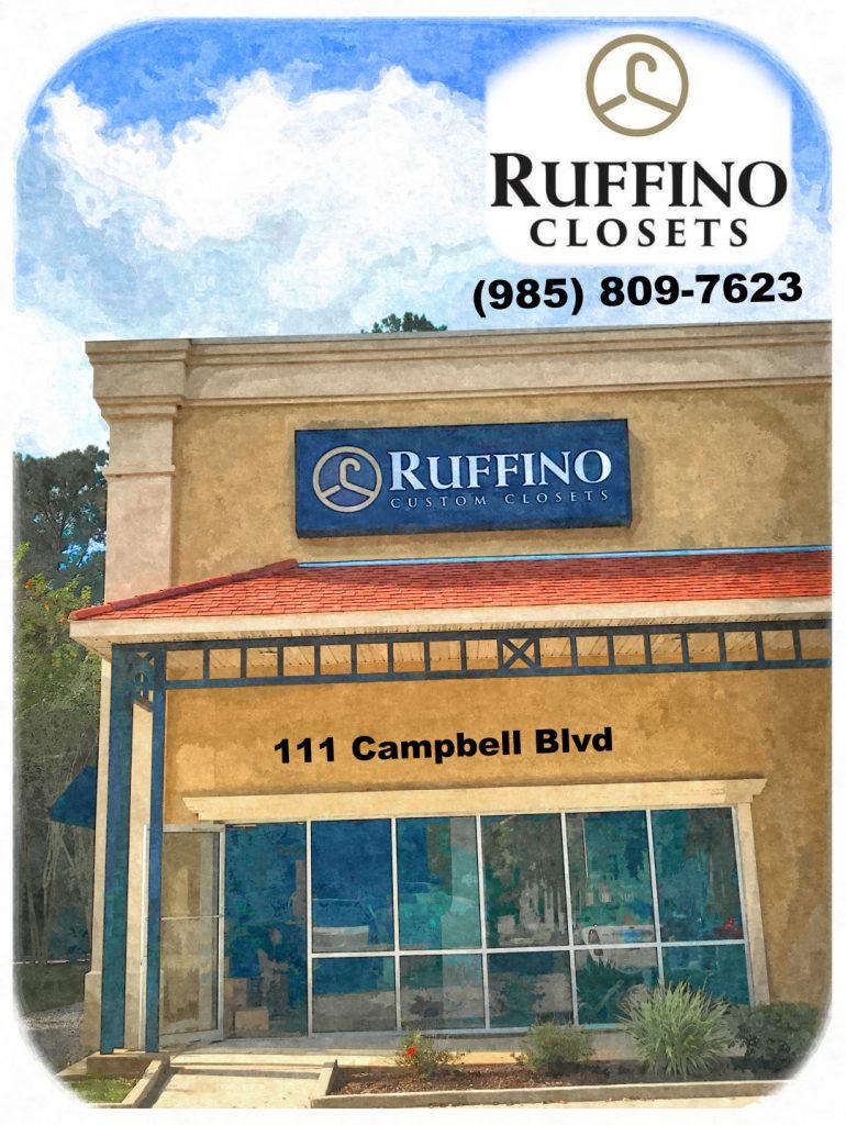 RuffinoMicrosite-770x1024