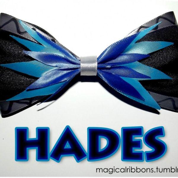 Hades Bow
