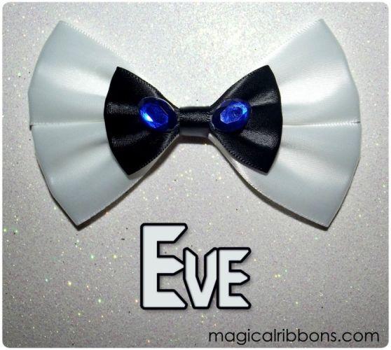 Eve Bow