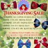 thanksgiving-sale-2016