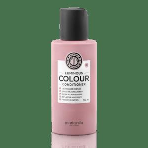 Maria Nila – Colour Conditioner 100