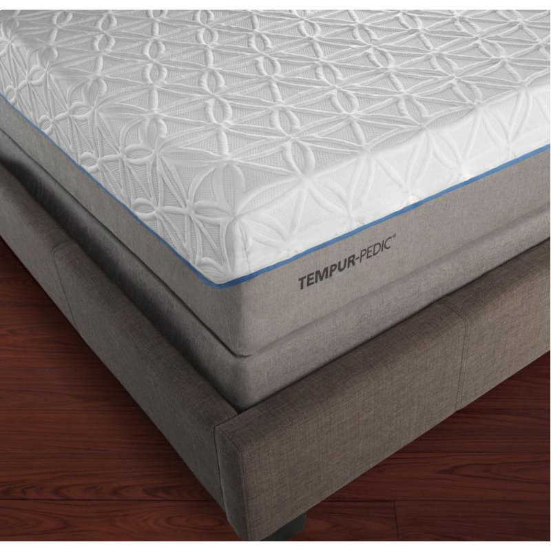 TEMPUR Cloud Collection Supreme Breeze 20 Miami Mattress