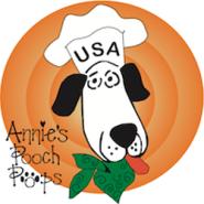 Annies Pooch Pops