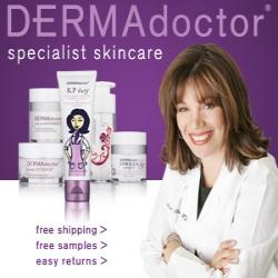 Derma Doctor