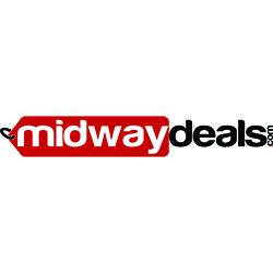Midway Deals